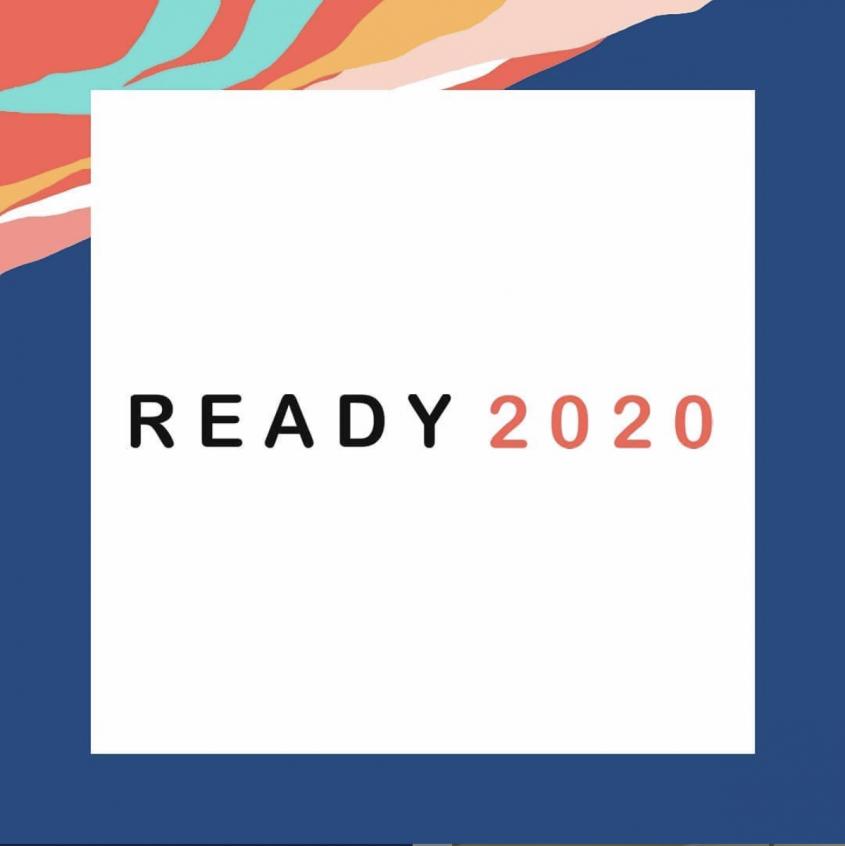 ready2020-mainos