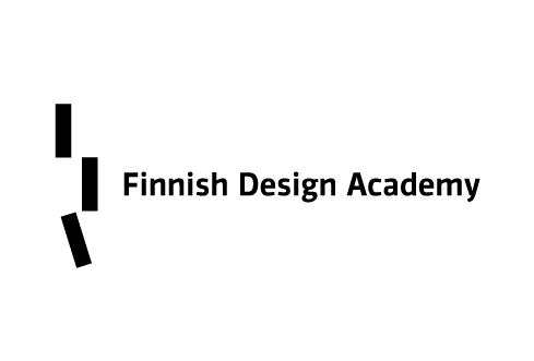 Finnish Design Academy